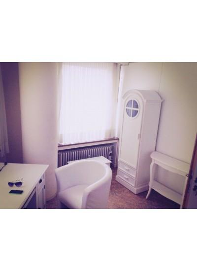 PP4 chambre-bureau