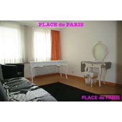 PP3 chambre