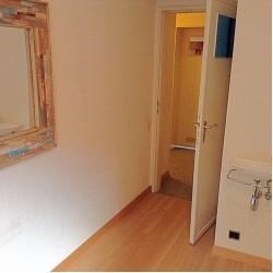 PP1 chambre