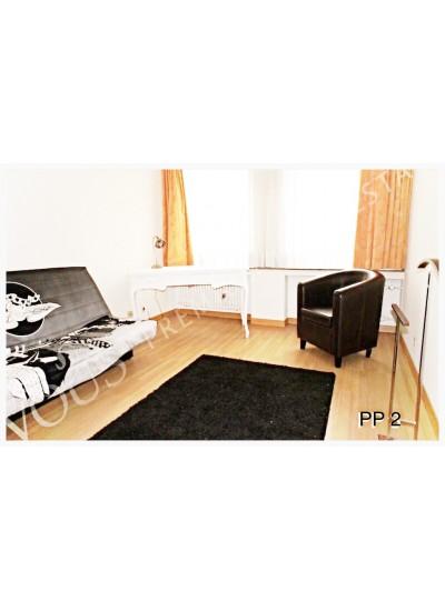 PP2 chambre