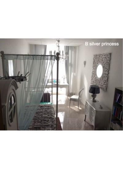 StB Studio B «Silver Princess