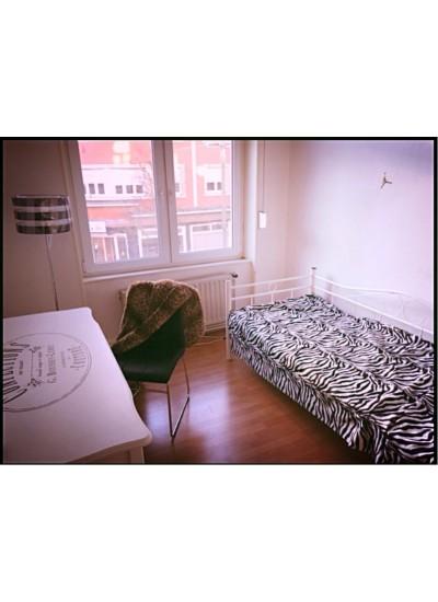 Di2 chambre