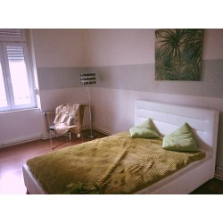 Di1 chambre