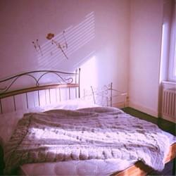 Di4 chambre