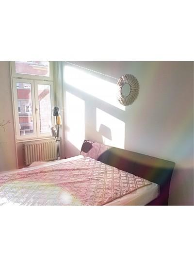 Di3 chambre