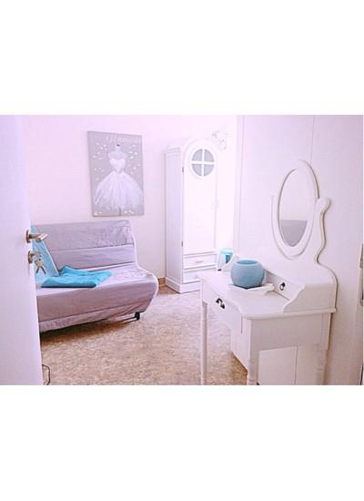 PP5 chambre  «Ballerina»