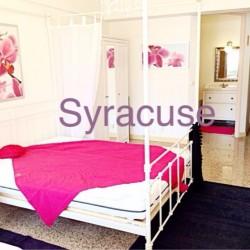 St7 Studio7 «Syracuse»
