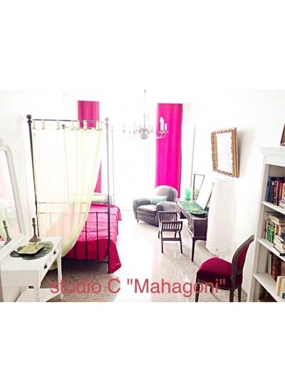 StC  Studio C «Mahagoni»